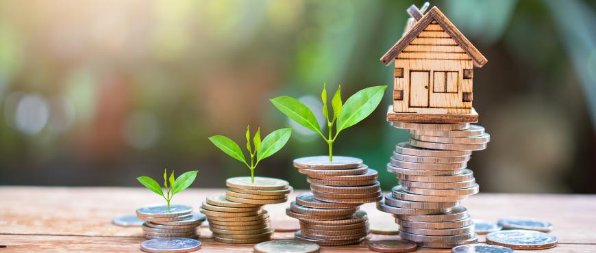 main of here Are Many Benefits To Mortgage Refinancing