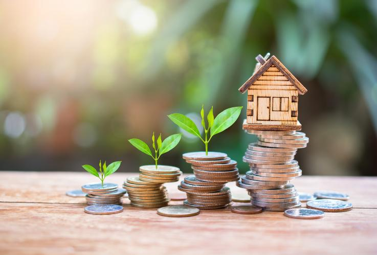 s-thumbnail of here Are Many Benefits To Mortgage Refinancing
