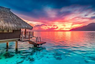 b-thumbnail of Great Resorts Make Traveling More Enjoyable (negotiable)