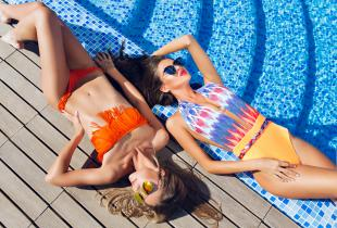 b-thumbnail of Modern Swimwear Combines Function and Fashion Seamlessly